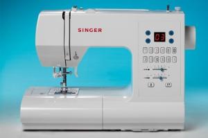 Singer-7444