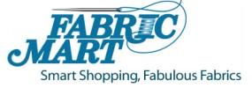 FabricMart