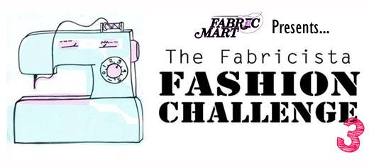 fabricistaheader