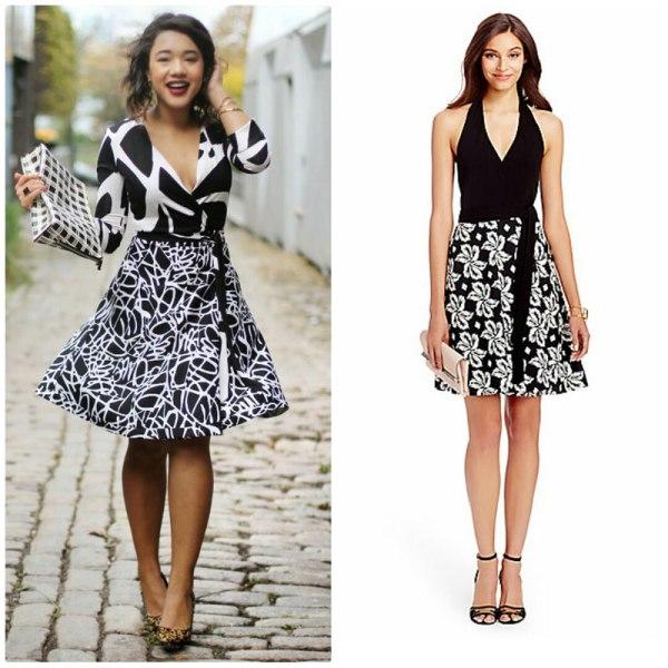 DVF-Inspiration-Dresses