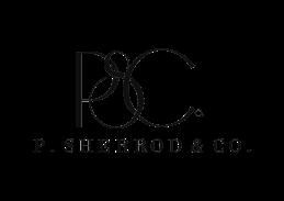 P. Sherrod & Co.