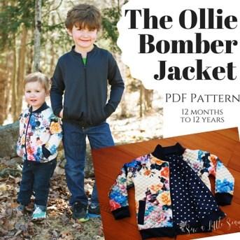 the-ollie