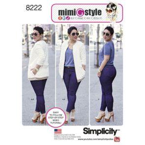 simplicity-sportswear-pattern-8222-envelope-front