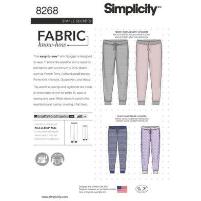 simplicity-unisex-pattern-8268-envelope-front