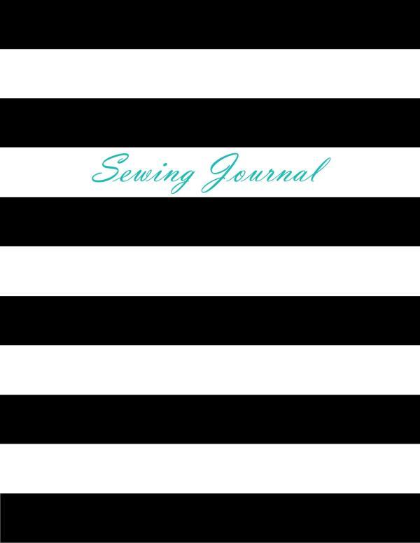 stripedjournalcover.jpg