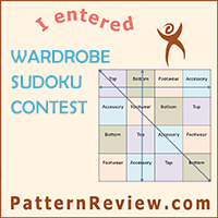sudoku_ientered_200px
