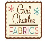 girl-chalee