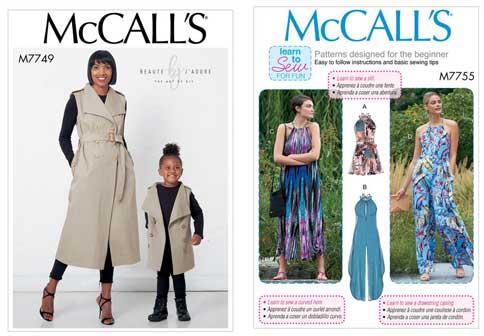 McCalls-Spring-Buy