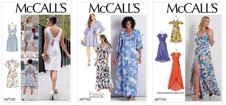 McCalls-Spring-maybe