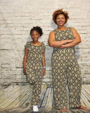 twin-jumpsuits-cross