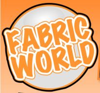 Fabric World2