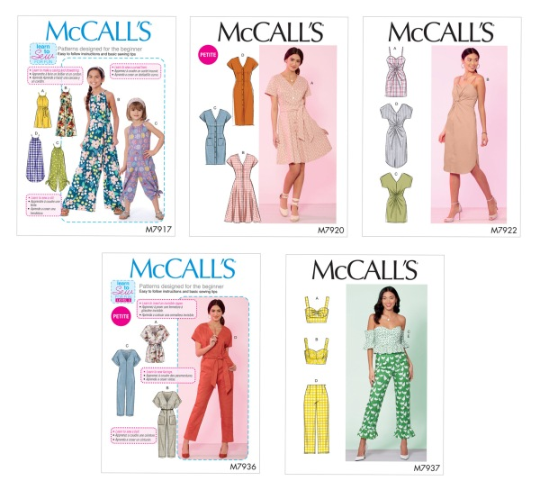 Mccalls2019springyes