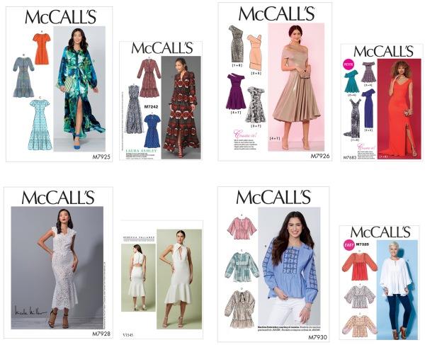 Mccallssprin2019repeats