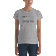 Sewist_mockup_Front_Womens_Heather-Grey