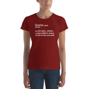 SewistWhite_mockup_Front_Womens_Independence-Red