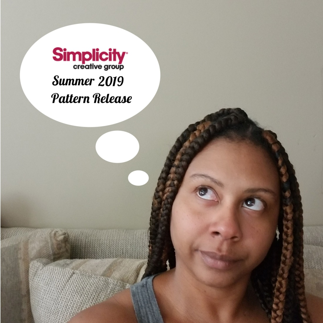 2f900558c Tip's Thoughts: Simplicity Spring 2019 Release – TipStitched