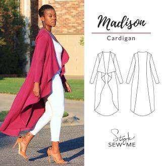 madison-cardigan-patterns-style-sew-me-255551_1500x