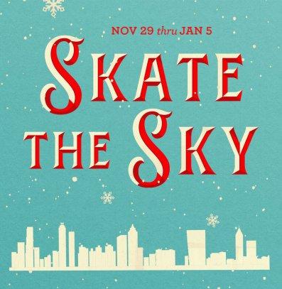 Image result for pcm skate the sky