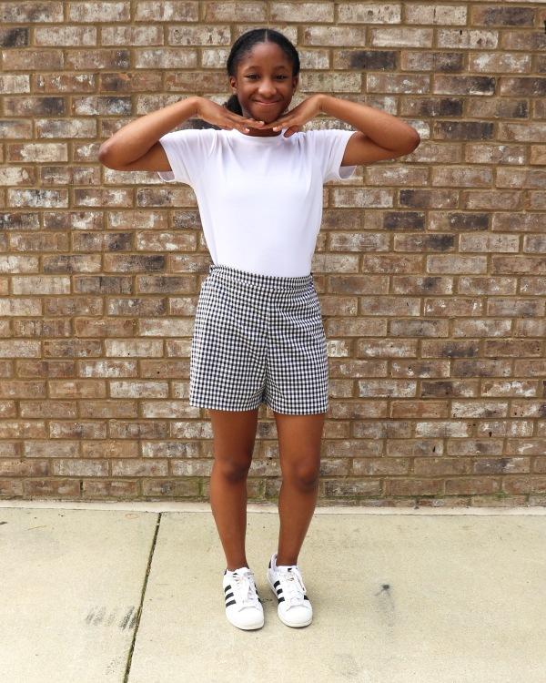 PRPWk3-Shorts
